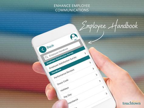 Avanti-Engage screenshot 6