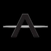 Mobile POS icon