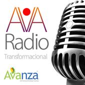 Avanza Radio icon