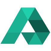AvanceCRM icon