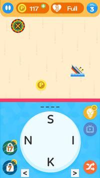 PicFall screenshot 2