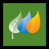 Avangrid Renewables icon