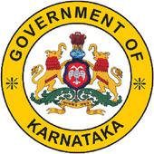 ಬೆಳೆ ಸಮೀಕ್ಷೆ- Karnataka Farmer's crop survey app icon