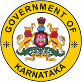 ಬೆಳೆ ಸಮೀಕ್ಷೆ- Karnataka Farmer's crop survey app icon