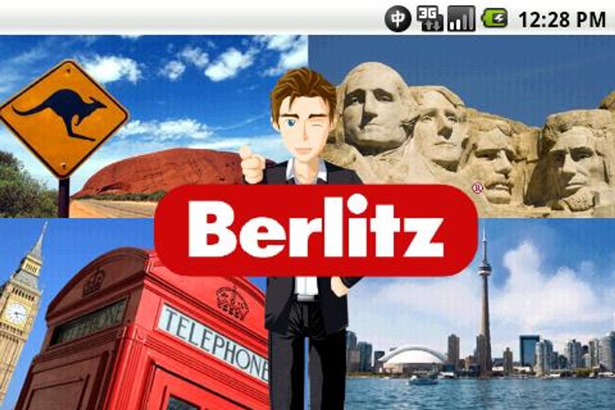Berlitz US - Home | Facebook