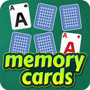 Memory Match Cards APK Android