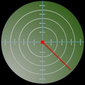 avaScan icon