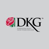 DKG icon