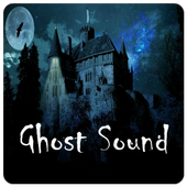 Ghost Sounds icon
