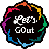 Let'sGOut icon
