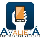 AvalieJá icon