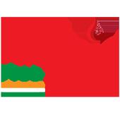 Anemia Mukt Bharat icon