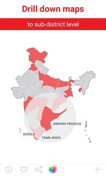 Anemia Mukt Bharat screenshot 4