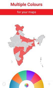 Anemia Mukt Bharat screenshot 5