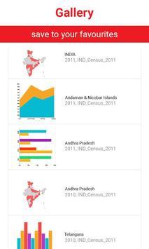 Anemia Mukt Bharat screenshot 7