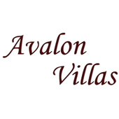 Avalon Villas Apartments icon