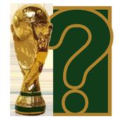 World Cup 2014 Quiz icon