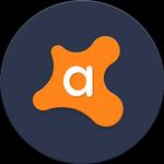 Avast Mobile Security 2018 - Antivirus & AppLock APK