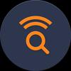 Avast Wi-Fi Finder أيقونة