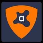 Avast SecureLine VPN Proxy WiFi Segura Anônima APK