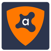 VPN Proxy by Avast SecureLine - Anonymous Security icon