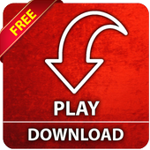 Video Downloader - Tube Moto Guide  ( New ) icon