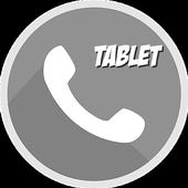 WTSP icon