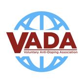 VADA icon