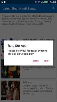⭐ Best app to download hindi songs free | 15 Best Karaoke