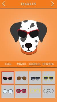Dog: Emoji Maker screenshot 13