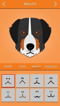 Dog: Emoji Maker screenshot 10