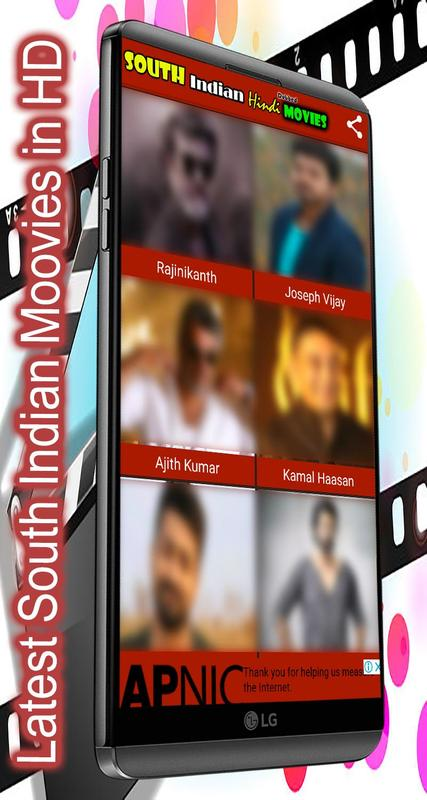 how to download hindi movies on android