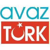 Avaz Türk icon