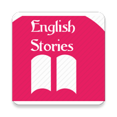 English Stories  offline(2000+) icon