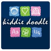 Kiddie Doodle icon