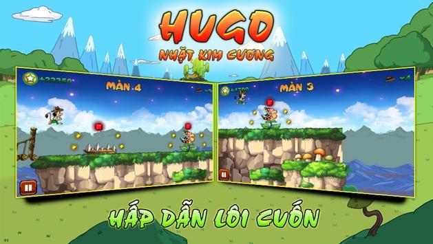 Hugo Nhat Kim Cuong screenshot 6