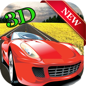 Real Car Driving 3D : Pro icon
