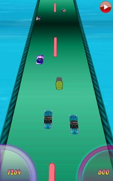 Real Car Driving 3D : Pro apk screenshot