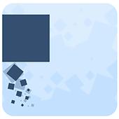 Square Jumper icon