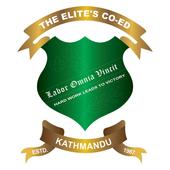 The Elite's Co-Ed icon