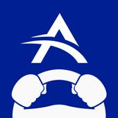AV Conductor icon