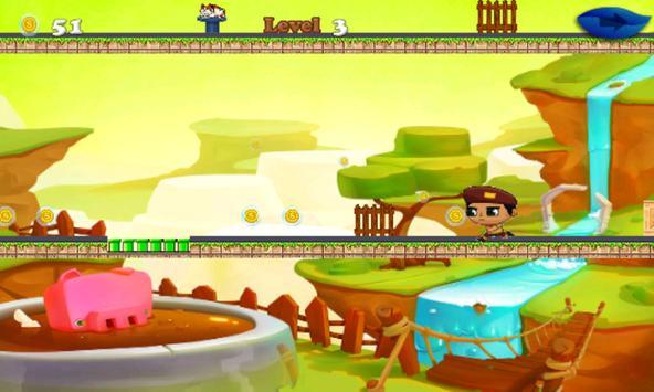 Juegos Para Ninos 5 Anos For Android Apk Download