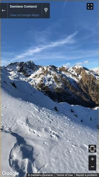 Switzerland 360 Panorama apk screenshot