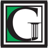 The Georgia Code icon
