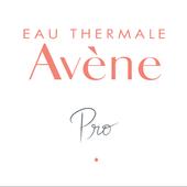 Eau thermale Avène PRO icon