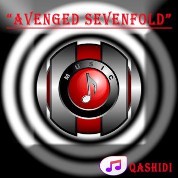 Avenged sevenfold latest mp3 apk download free entertainment app avenged sevenfold latest mp3 poster voltagebd Gallery