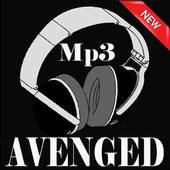 All Songs Avenged Sevenfold Mp3 icon