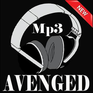 All Songs Avenged Sevenfold Mp3 poster
