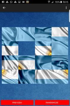 Emisoras de Radios Argentinas screenshot 4