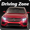 Driving Zone: Germany simgesi